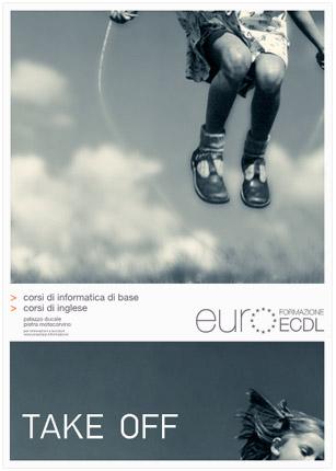ecdl coursework